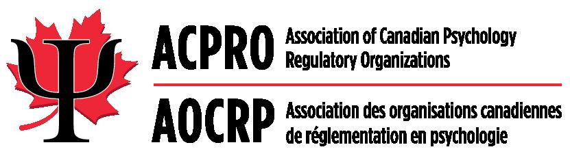 ACPRO logo